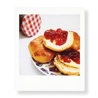 scones sq10 gallery